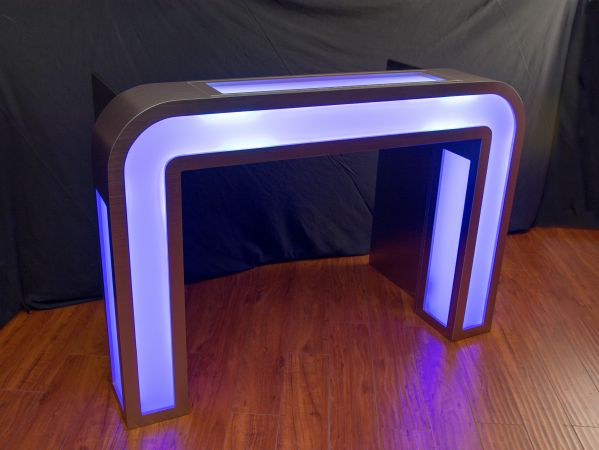 Illuminated DJ Table #194<br>5,184 x 3,896<br>Published 2 years ago