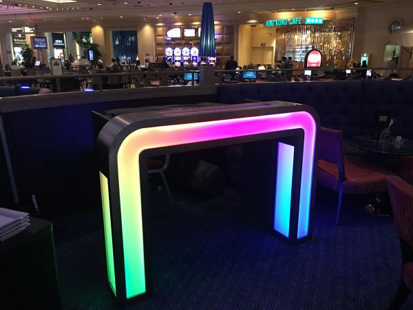 Illuminated DJ Table #216<br>4,032 x 3,024<br>Published 2 years ago