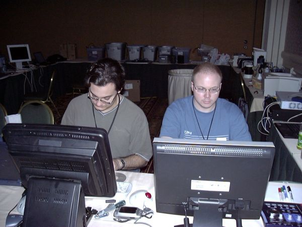 Toorcon Hacker Convention #253<br>1,280 x 960<br>Published 2 years ago