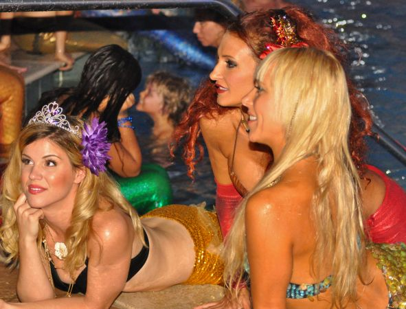 Mermaid Convention Photography #293<br>3,737 x 2,846<br>Published 12 months ago