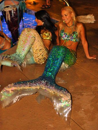 Mermaid Convention Photography #311<br>2,579 x 3,415<br>Published 12 months ago