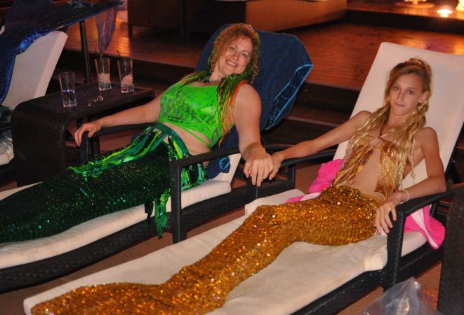 Mermaid Convention Photography #312<br>4,015 x 2,733<br>Published 12 months ago